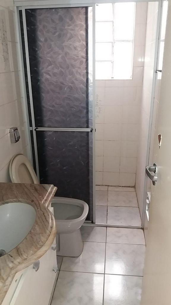 Conjunto Residencial Novo Horizonte