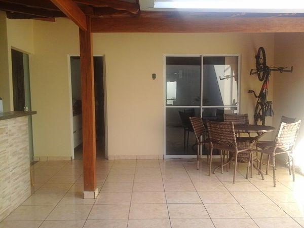 Casa Em Condom 237 Nio Im 243 Veis De Londrina