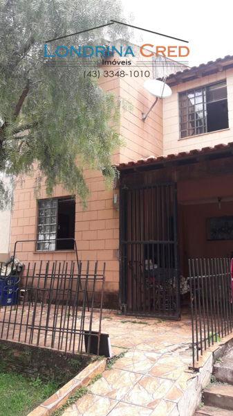 Condominio Residencial Ilha Bela