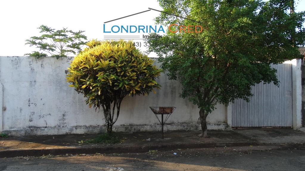 Lindóia