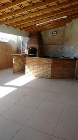 Conjunto Residencial Marajoara
