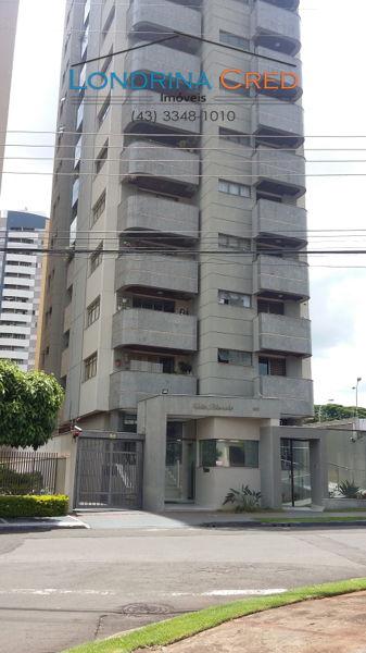 Edificio Vile Blanche