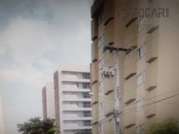 Edificio Ipiranga