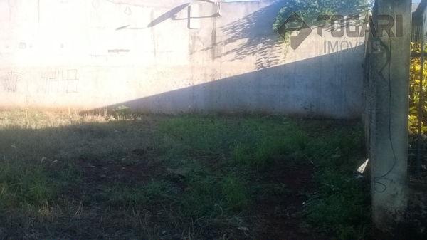 Jardim Guararapes