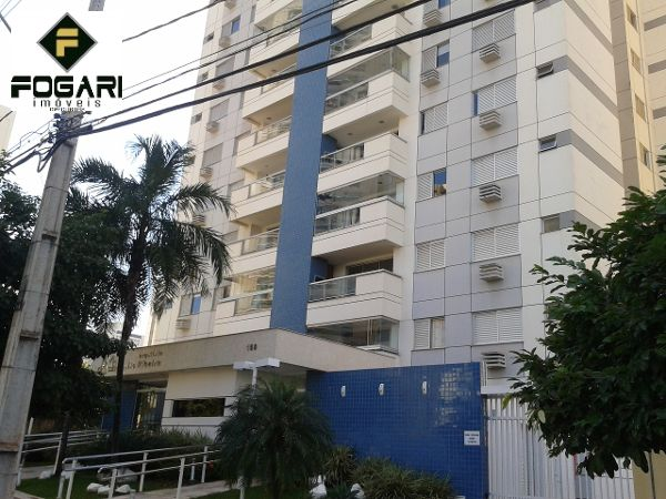 Edifício Julio Ribeiro