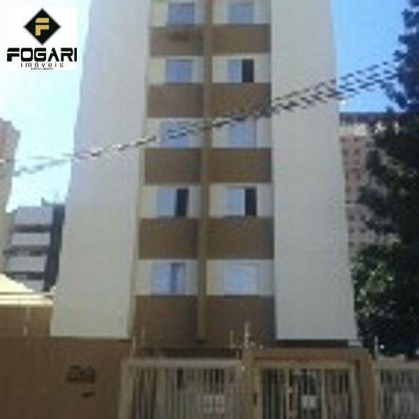 Edifício Pietra