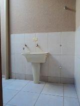 Ref. 06103 - lavanderia