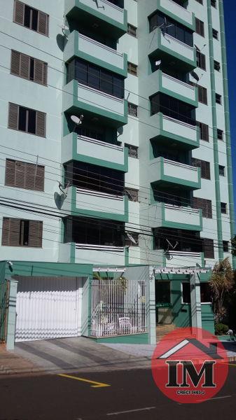 Edifício Encosa