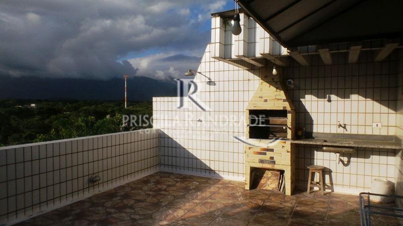 Ref. JR228 -
