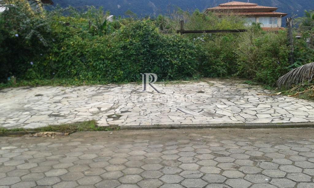 Ref. MR165 -