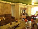 Ref. AP88 - sala de estar