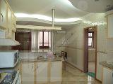 Ref. AP18-15 - Cozinha