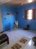 Ref. RA244 - dormitório, casa 2