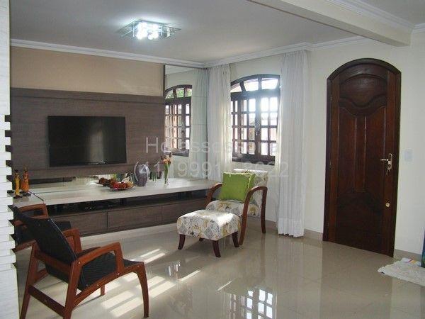 Residencial Gramarcos Viii
