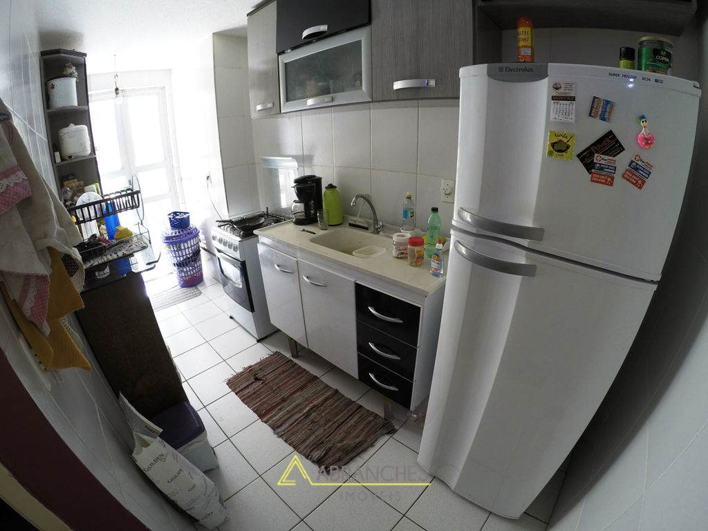 Condomínio Residencial São Miguel Life