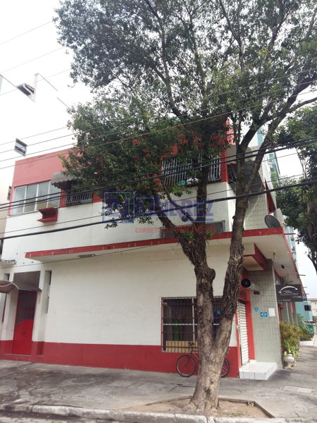 Edifício Roberta