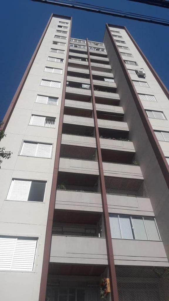Edifício Itamaracá