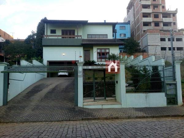 http://p6sp.pics.simbo.com.br/4164/06/306/457306/600-60ea11c1-9aa3-4111-a1fe-fead40e4d65c.jpg