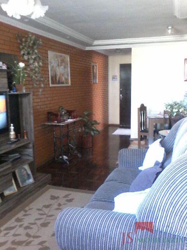 Condomínio Residencial Castelo Branco I