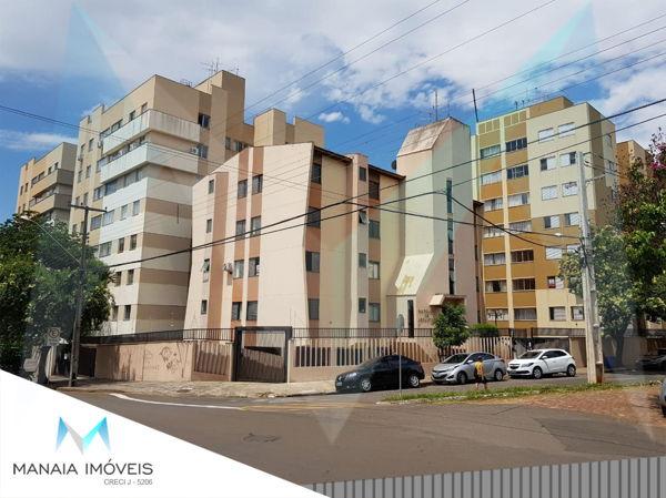 Edifício Marquês De Abrantes