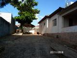 Ref. 871837 -