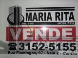 Ref. V2580 -