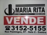 Ref. V1809 -