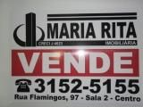 Ref. V1310 -