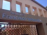 Ref. PHCV0902 -