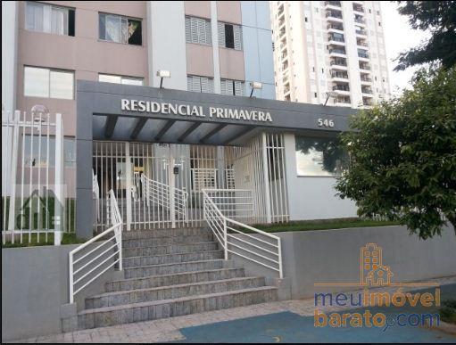 Ref. PHCV1309 -