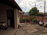 Ref. VH060217 - Quintal