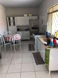 Ref. VH060217 - Cozinha