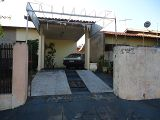 Ref. VAD230614 - Frente garagem