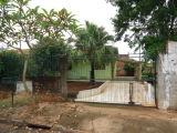 Ref. I2738 - Fachada