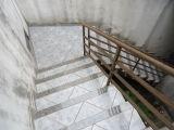 Ref. I1504 - Escada