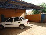 Ref. I1504 - Garagem