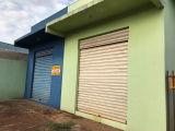 Ref. VH061117 - Salas