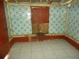 Ref. I1139 - Cozinha