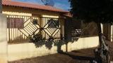Ref. VCO250618-3 - Frente da casa