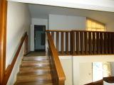 Ref. I2509-1 - Escada