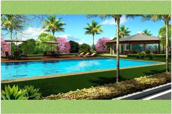 condominio ipe jardim guanabara:Ref. 829459 Casa Em condomínio Ponto Com Imóveis null PARQUE IPÊ