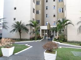 Residencial Do Lago 2