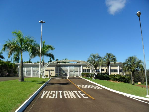 Villagio Do Engenho