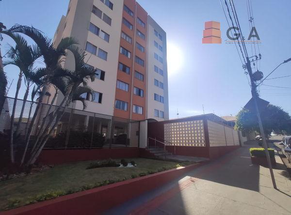 Edifício Servilha