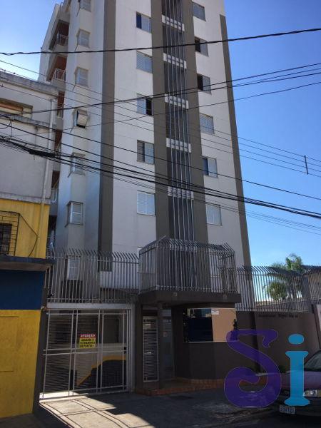 Edifício Miguel Arias