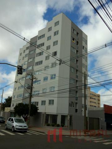 Ed. Luiz Abrahão