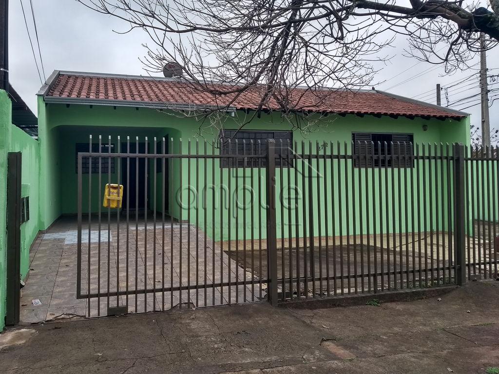 Santa Rita 4