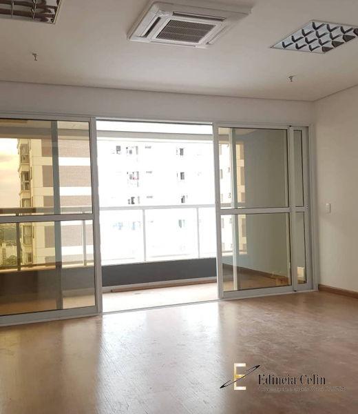 Edifício Palhano Premium