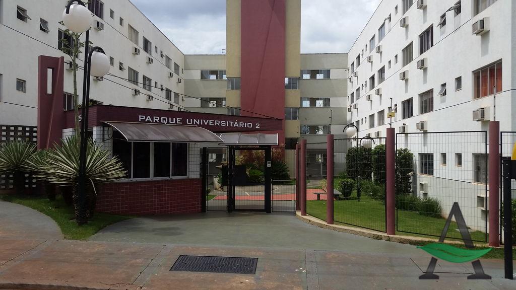 Parque Universitário 2