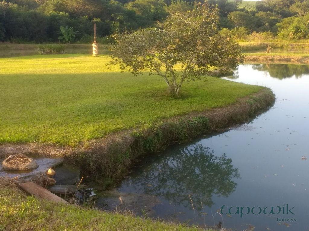 Jardim P Campo